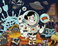 Play AdVenture Capitalist (Mars Update - Closed Beta)