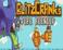 Play Blitzcrank's Poro Roundup