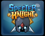 Play Specter Knight