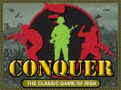 Play Conquer