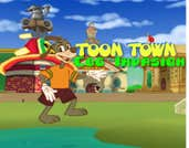 Play ToonTown Cog Invasion