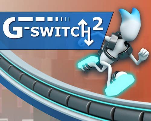 Play G-Switch 2