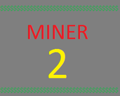 Play Miner 2