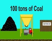 Play 100 tons of Coal