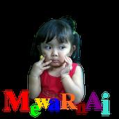 Play mewarnai