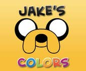 Play Jake's Colors