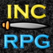 Play Increment RPG