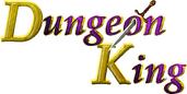 Play Dungeon King