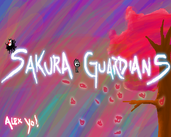 Play Sakura Guardians