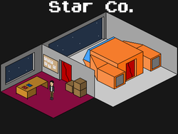 Play Star Co.