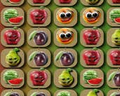 Play Tutti Frutti Crush Saga
