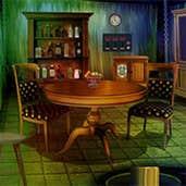 Play  Abandoned house escape