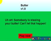 Play Butter