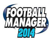 Play Football Manager 2014