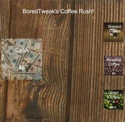 Play Coffee Rush Incremental