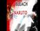 Play Bleach Vs Naruto - V:2.4