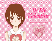 Play Be My Valentine