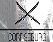 Play Corpseburg