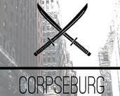 Play Corpseburg