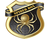 Play Spider Box