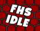 Play FHS idle (Alpha)