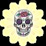Play Dia de los muertos Alfa 0.0.1