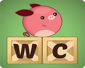 Play Word Climber