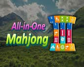 Play All-in-One Mahong 3