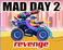 Play Mad Day 2