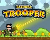 Play Bazooka Trooper