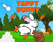 Play Tappy Bunny