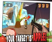 Play Your Target Is Apple