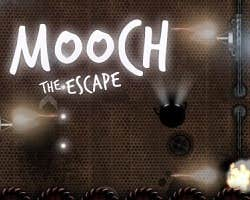 Play Mooch The Escape