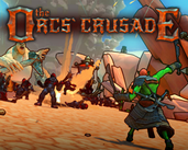Play The Orcs Crusade
