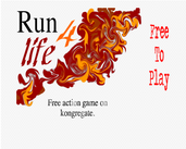 Play Run 4 life 1.3.8