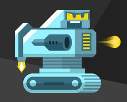 Play RoboTuning