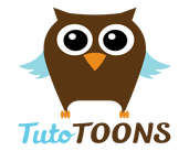 Play TutoTOONS Game Builder
