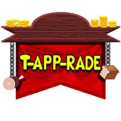 Play T-App-Rade