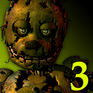 Play Five nights at freddys 3