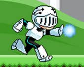 Play Spaceman