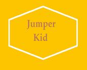 Play Jumper kid