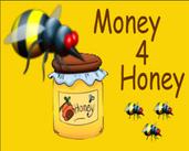 Play Money 4 Honey 2 - Idle