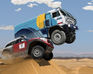 Play Dakar Racing