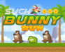 Play Such Bunny Run