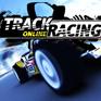Play TrackRacing Online Beta