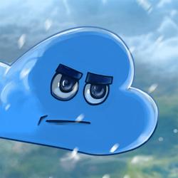 Play Cloud Wars SnowFall