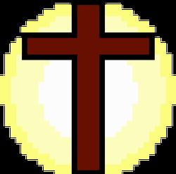 Play Church Empire