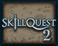 Play SkillQuest 2