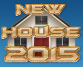 Play New House Simulator 2015