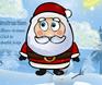 Play Santa Climb Here